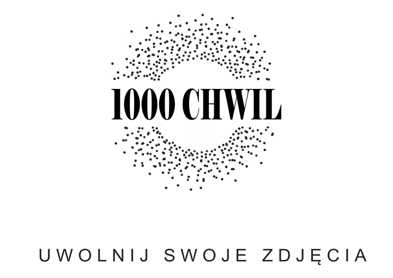 1000 chwil | Galerie i albumy
