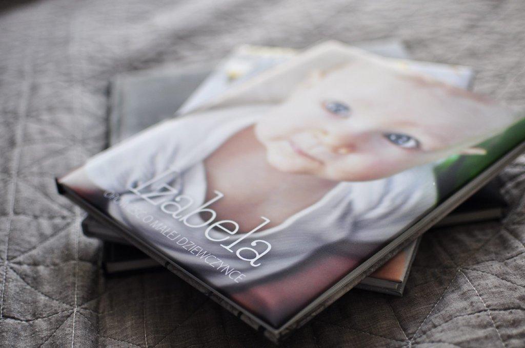 Album_dziecka_z_pierwszego_roku_zycia