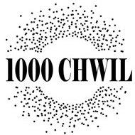 1000 chwil | Albumy